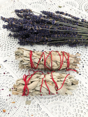 White-Sage-Smudge-Sticks-Crystal-Karma-by-Trina