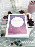 Sleep Rituals - Crystal Karma By Trina
