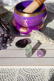 Mercury Retrograde Set - Limited Availability**