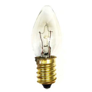Replacement Salt Lamp Bulbs 12v - 12w | Crystal Karma by Trina