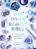 The Inner Beauty Bible - Crystal Karma By Trina