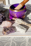 Well-Being-Crystal-Sage-Set