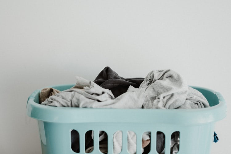 3 Ways to Make Chores Fun for Kids