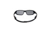 Baby Polarized Sunnies - Black