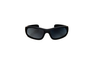 Sunnies - Baby Sport - Black