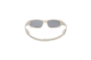 Sunnies - Baby Sport - White