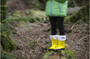 Our Rain Boot Liners add an extra layer of warmth