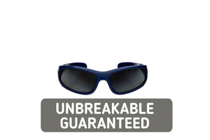 Sunnies - Kid Sport - Navy