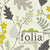Folia - Wallcovering