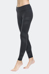 High-Waist Coast Legging | Yoga Pants | Ongasoft