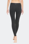 Ongasoft Yoga pants-K025-Back