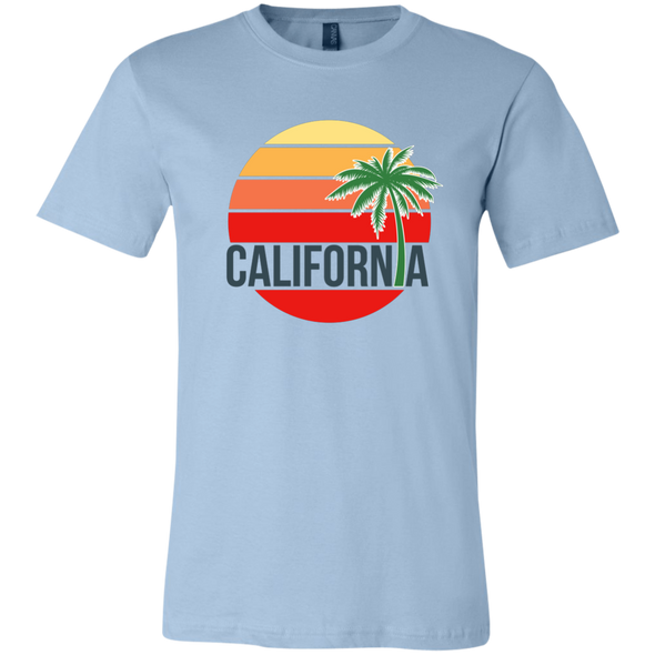 California Palm - | Outdoor Wear | Wear Your Wild Co.