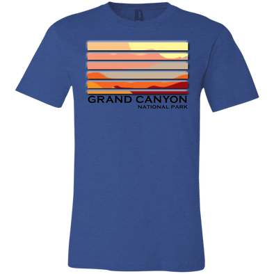 Grand Canyon - | Outdoor Wear | Wear Your Wild Co.