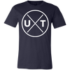 UT Crossing - | Outdoor Wear | Wear Your Wild Co.