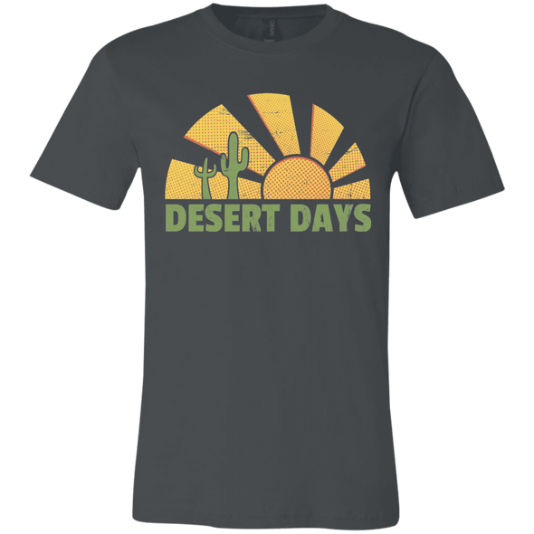 Desert Days - | Outdoor Wear | Wear Your Wild Co.