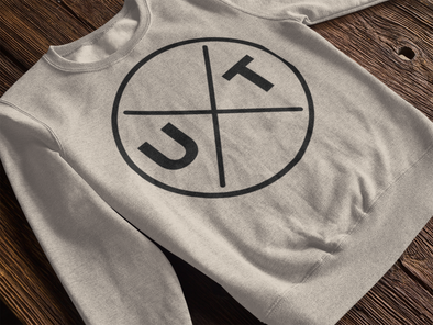 UT Crossing Sweater - | Outdoor Wear | Wear Your Wild Co.