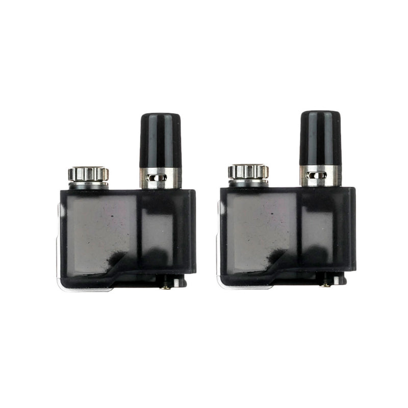 Lost Vape Orion Dna  2 X Replacement Pods