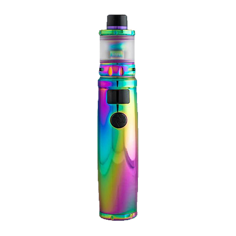 Nunchaku 2 Kit By Uwell