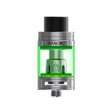 Smok TFV 8 X Baby Light Edition Tank