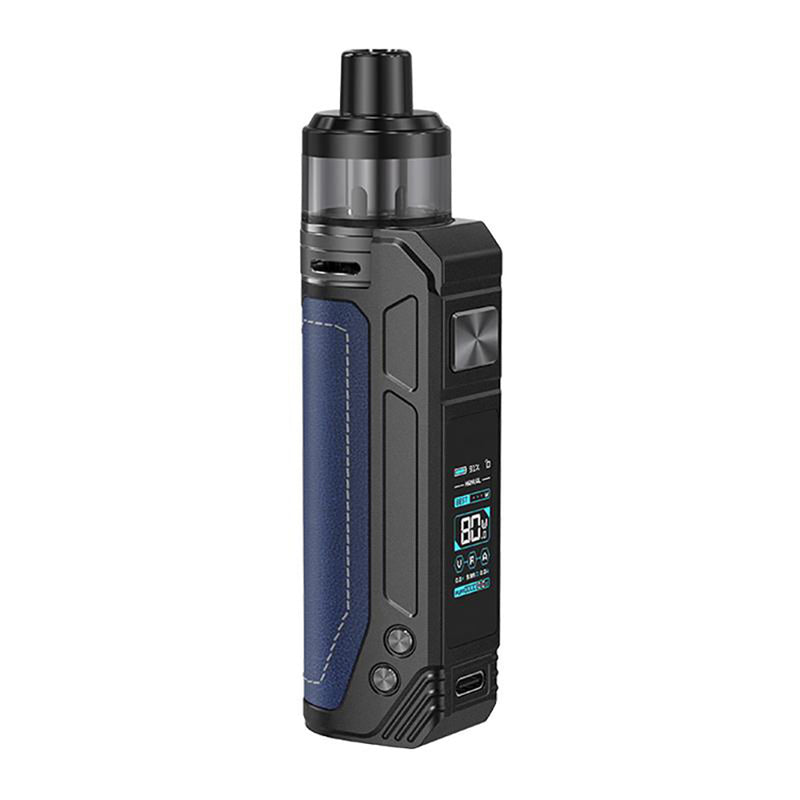 Aspire BP80 80W Pod Mod Kit