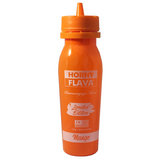 Horny Flava Limited Edition Mango 100ml