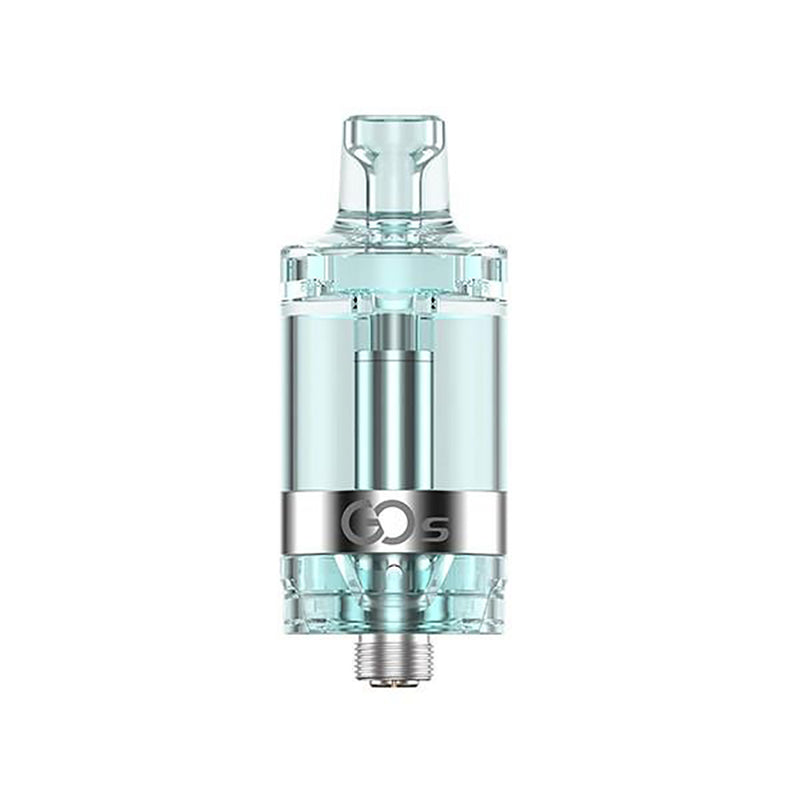 Go-S Disposable Tank By Innokin