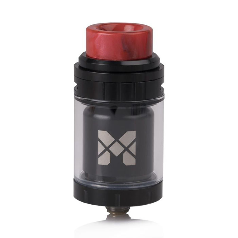 Vandy Vape Mesh 24Mm RTA Two Post
