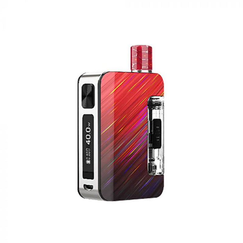 Joyetech Exceed Grip Pro Star Trail Kit