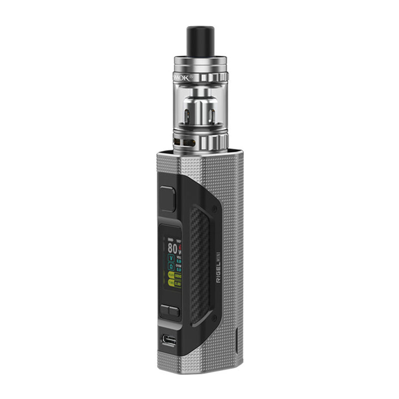 Smok Rigel Mini 80W Starter Kit