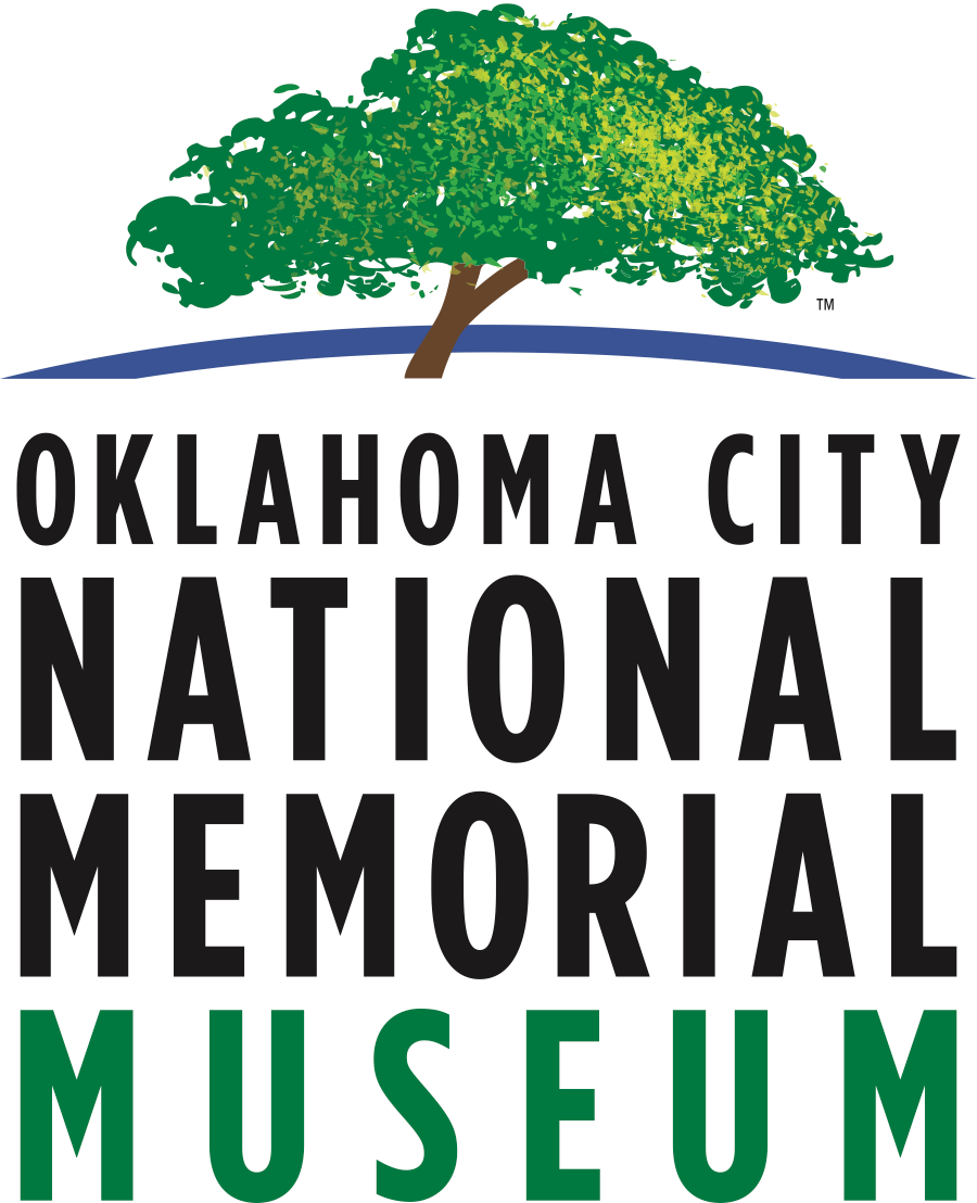 Oklahoma City Survivor Tree | OKCNMM