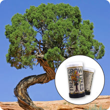 Load image into Gallery viewer, Utah Juniper | Mini-Grow Kit | The Jonsteen Company