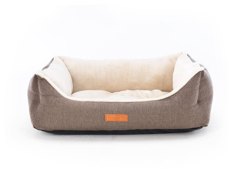 Ralph and Co Lincoln Nest Bed