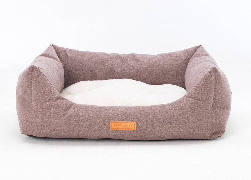 Ralph and Co Chenille Sherbourne Nest Bed