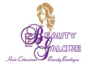 eBeauty Galore Apparel