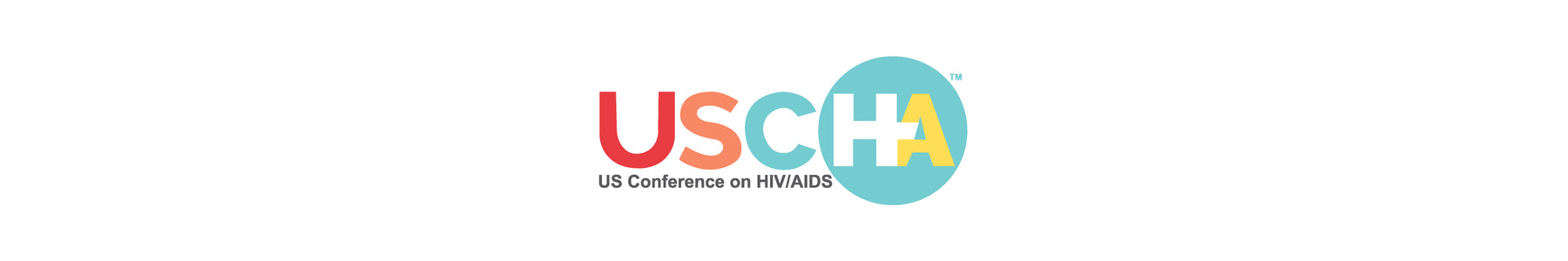 US Conference on HIV/AIDS Goes Virtual
