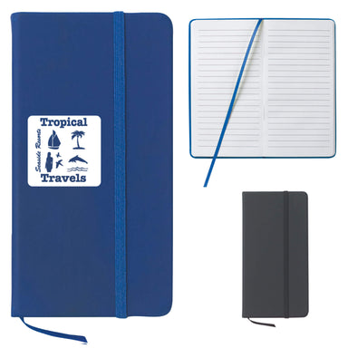 Journal Notepad