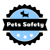 Pets Safety
