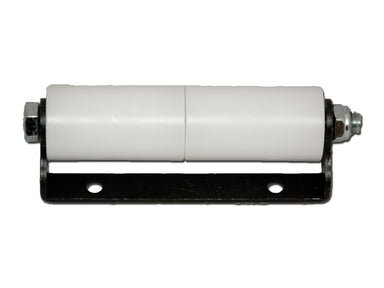 RV Brackets and Rollers — Cass Hudson Company