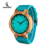 BOBO BIRD Lovers' Women Watches
