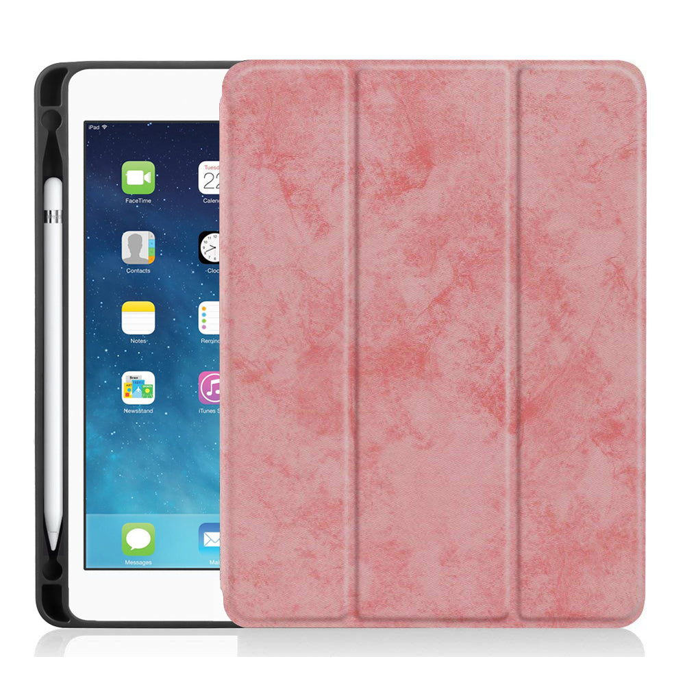 separation shoes 46c5d 7b8f5 Slim iPad Pro 10.5 Case with Pencil Holder