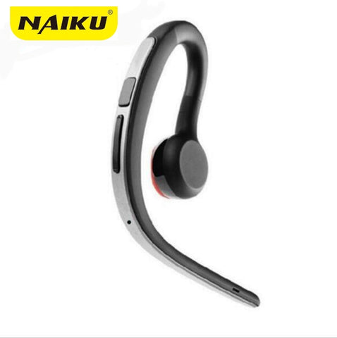 NAIKU Business Bluetooth Headphone
