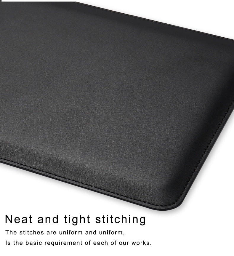 Sleeve Case for iPad Pro