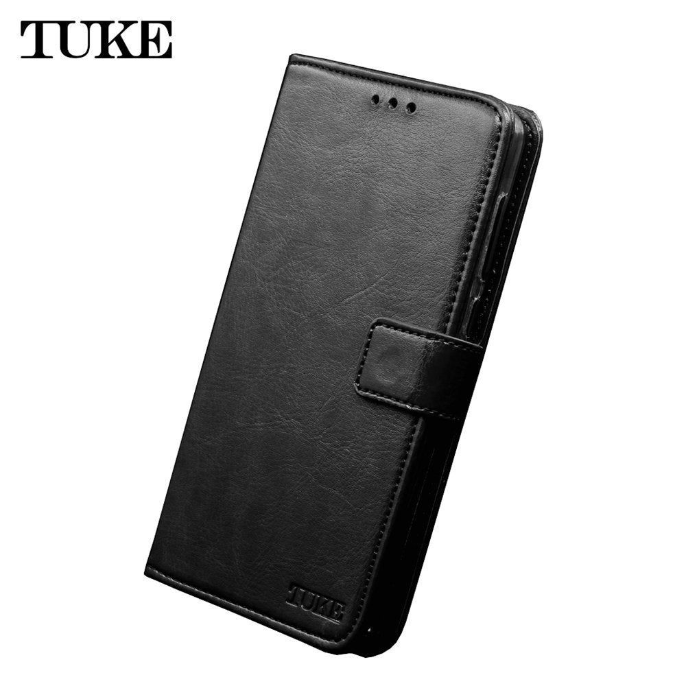 Android Phone Wallet Case