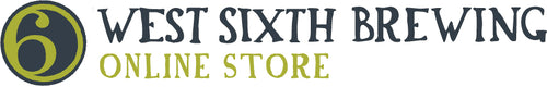 West Sixth Online Store