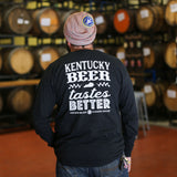 KY Beer Long Sleeve