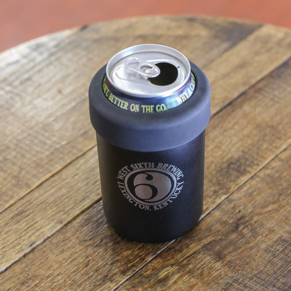 Hydro Flask Insulated Can Koozie