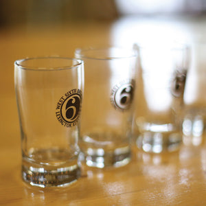 Taster Glass Set