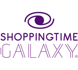 ShoppingTime Galaxy