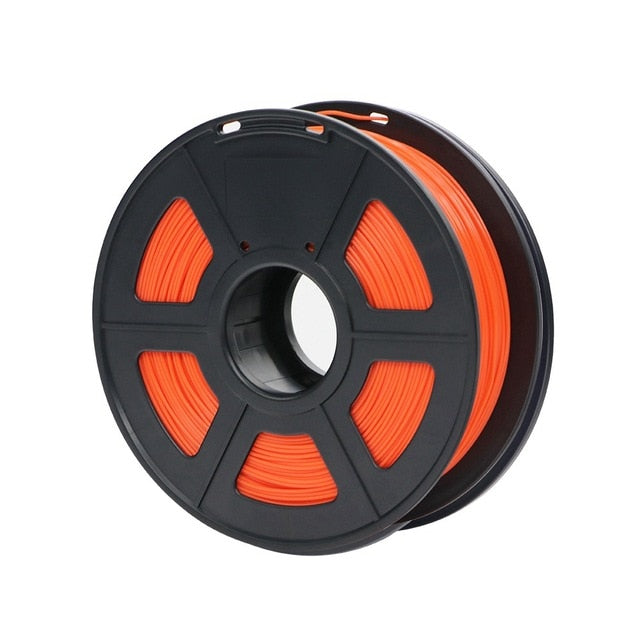 1KG PLA Plastic Filament for Anycubic 3D Printer