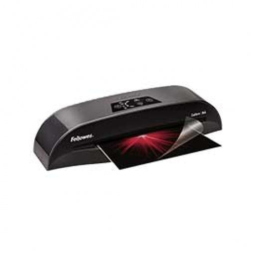 Fellowes Calibre A4 Laminator